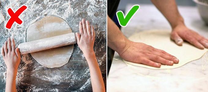 10 hiểu nhầm về việc nấu ăn không phải ai cũng biết
