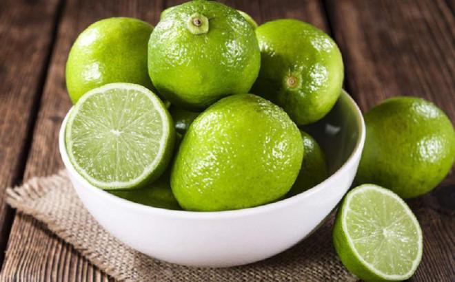 10 loại quả cấm kị bảo quản trong tủ lạnh vì không chỉ mất chất mà còn nhanh hỏng