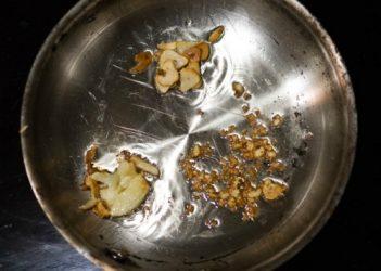 10 lỗi nấu ăn cơ bản mà ai cũng mắc phải