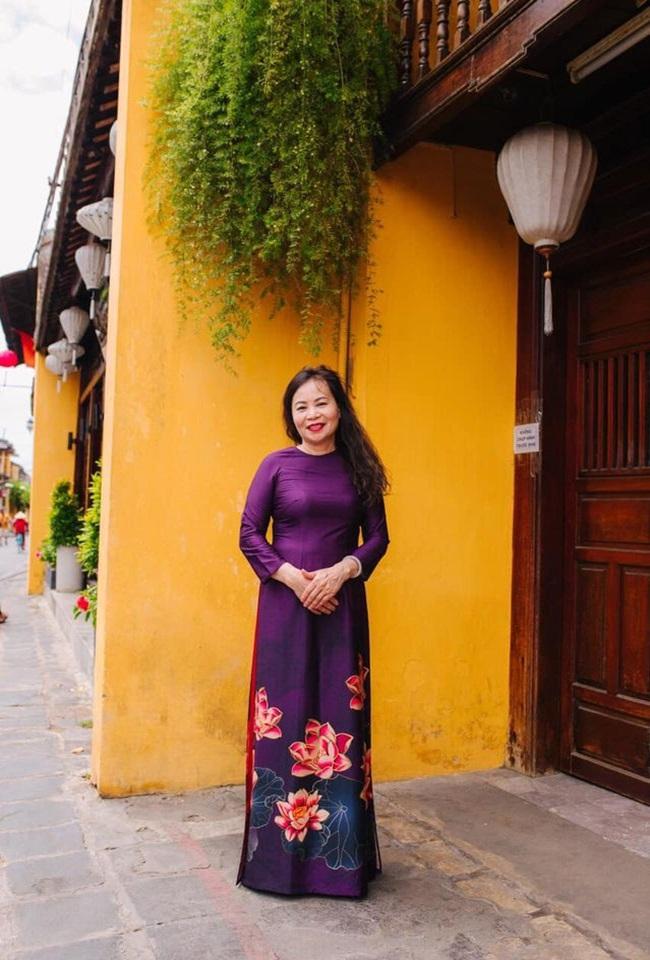 10 mâm cơm cúng rằm tháng 7 của mẹ Quảng Ninh, ai cũng phải xuýt xoa vừa ngon miệng lại đẹp mắt