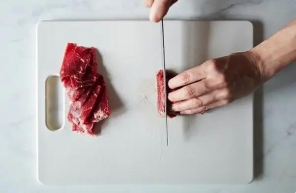 10 mẹo nấu ăn cực hay có thể làm thay đổi cuộc đời 'đầu bếp tại gia' của bạn