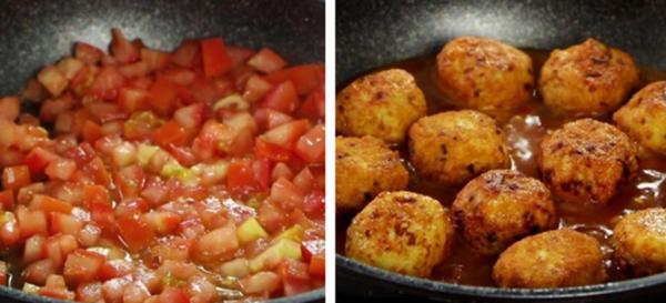 2 cách làm gà sốt chua ngọt ngon ai ăn cũng thích