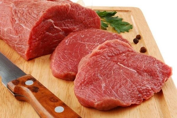 2 nguyên liệu đơn giản mà ít ai biết để xào thịt bò không dai, mềm ngọt thơm lừng cả góc bếp