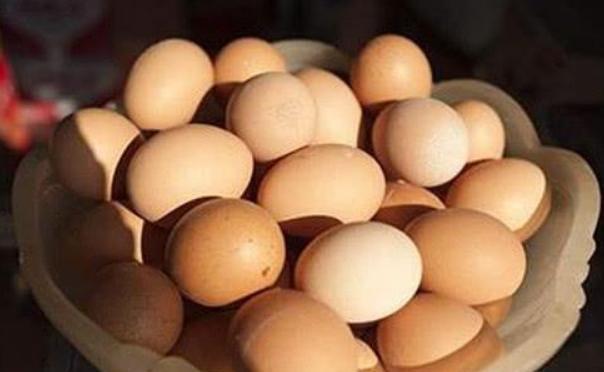 4 cách chọn trứng tươi ngon nhất, đặc biệt cách số 2 cực dễ dàng