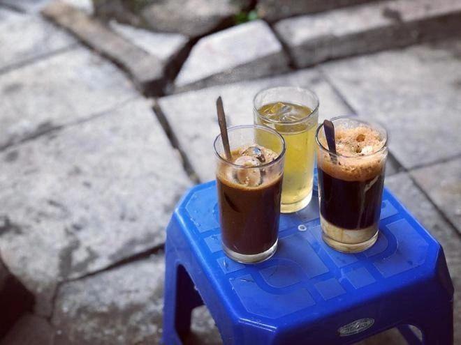 4 loại nước 'giết' thận nhanh khủng khiếp nhưng ai cũng uống