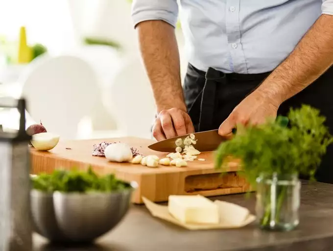4 mẹo nấu ăn đơn giản nhưng 'có võ', giúp tài nghệ nấu nướng của bạn thăng hạng vù vù