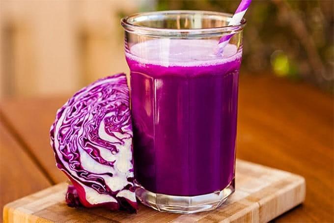 5 điều 'đại kỵ' khi chế biến rau củ vừa mất sạch chất lại dễ gây ung thư