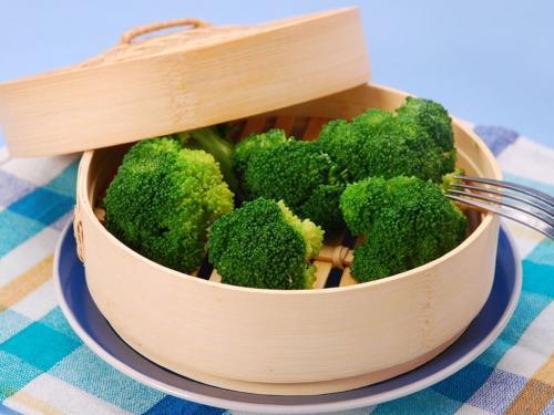 5 điều tuyệt đối tránh khi nấu ăn nếu không muốn làm mất hết dinh dưỡng