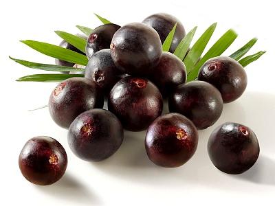 """5 loại quả """"siêu tốt"""" giúp giữ gìn sức khỏe trong mùa hè"""