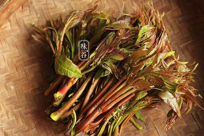 5 loại rau này cần phải chần qua nước sôi để đảm bảo sức khỏe cho cả nhà