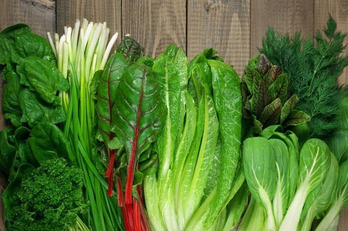 5 loại thực phẩm dễ gây ngộ độc nếu chưa chế biến kỹ càng