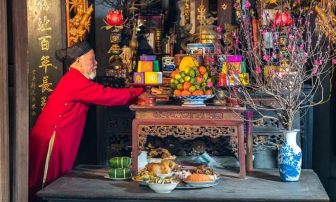 5 lưu ý khi dọn nhà cuối năm, để xua đuổi vận xui, đón tài rước lộc trong Tết Tân Sửu