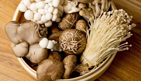 5 sai lầm khi chế biến nấm gây hại sức khỏe mà không phải bà nội trợ nào cũng biết