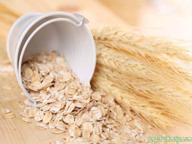 5 thực phẩm cần tránh khi đang dùng kháng sinh
