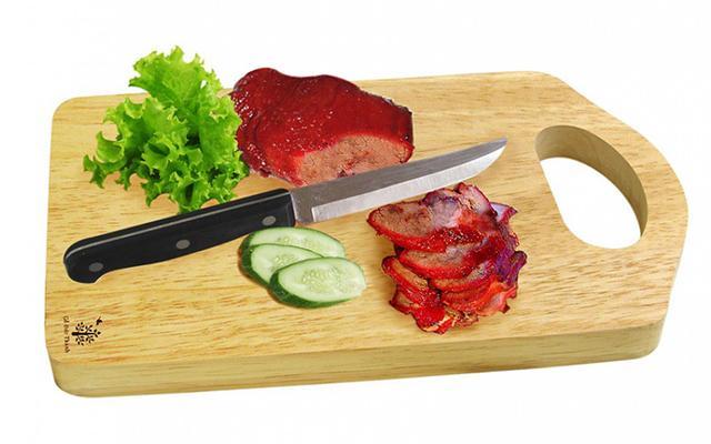 8 sai lầm khi chế biến, bảo quản thịt bạn có thể đã mắc phải