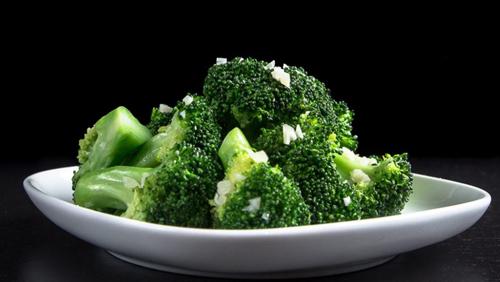 9 công dụng tuyệt vời của súp lơ xanh và cách chế biến món ăn