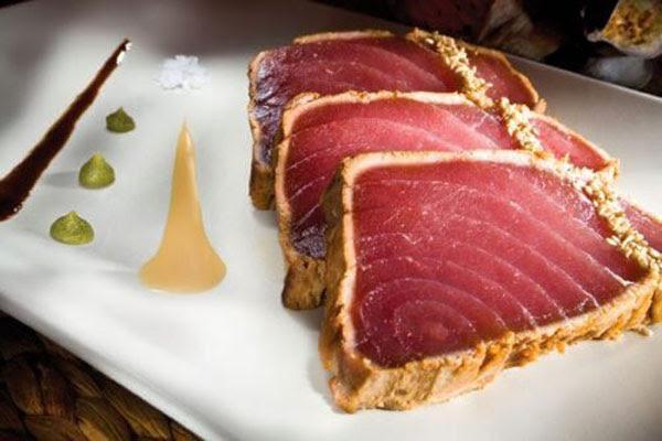 9 loại cá bạn nên tránh ăn nhiều nếu không muốn tự hại mình