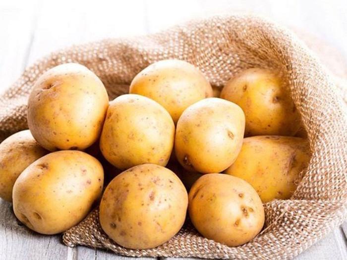 Chống dịch covid 19: Thay vì tích trữ mì tôm hãy tích trữ những thực phẩm dưới đây