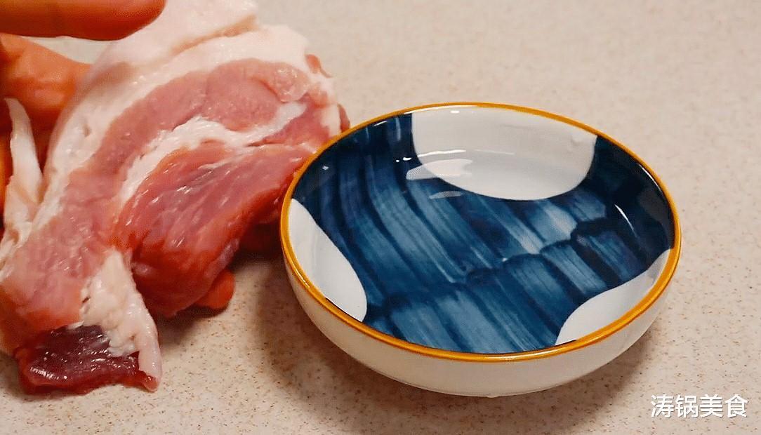 Bảo quản thịt lợn trực tiếp trong tủ lạnh là sai lầm, làm cách này thịt cả tháng vẫn tươi ngon