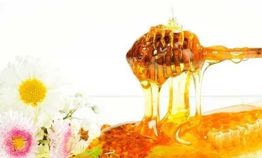 Bí quyết chọn đúng mật ong chuẩn