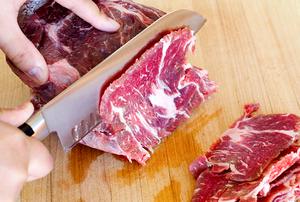 Bí quyết tẩm ướp thịt nướng của Hàn Quốc