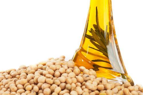 Cách đun nấu phù hợp với từng loại dầu, mỡ