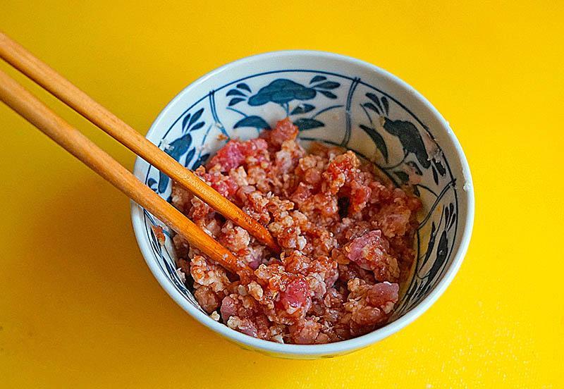 Cách làm đậu phụ non hấp thịt, nấu bao nhiêu vẫn thấy thiếu vì quá ngon