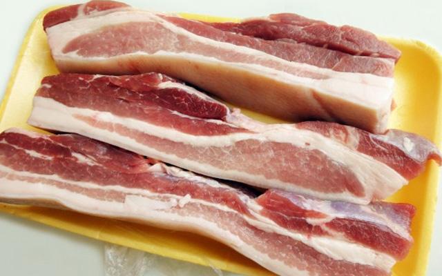 Cách làm thịt lợn rim nước mắm, ăn một lần nhớ cả đời
