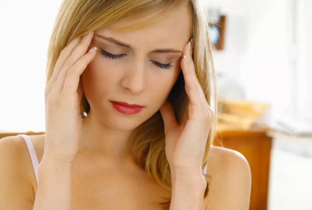 Chế độ ăn uống, kiêng kị cho người bị mắc bệnh Huyết áp thấp