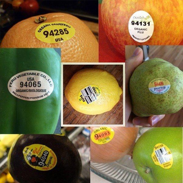 Chị em phụ nữ buộc phải biết điều này khi mua trái cây nhập khẩu