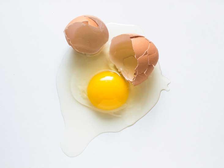 Chiên trứng tưởng dễ nhất quả đất thế mà chúng ta ai cũng làm sai từ bước đầu luôn rồi!
