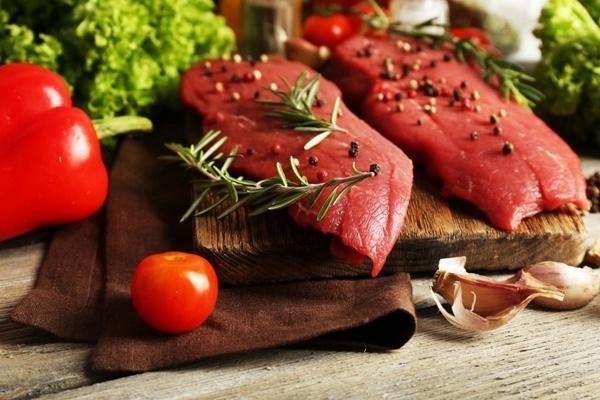 Chớ nên ăn những món này vào buổi tối, vừa gây mất ngủ lại vừa hại sức khỏe