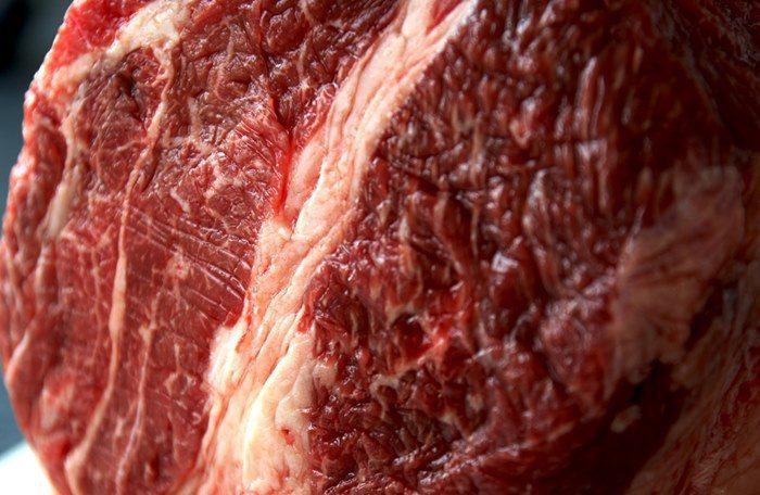 Chọn thịt bò để kho, hãy nhớ