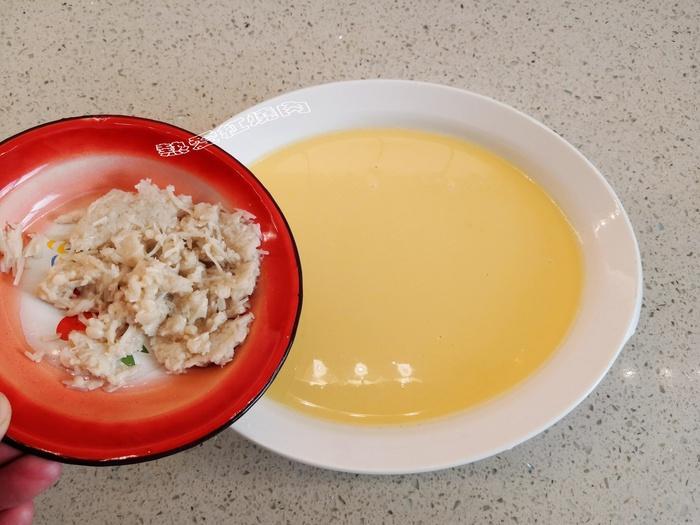 Có một món trứng quen mà lạ, chỉ cần thêm nguyên liệu này sẽ nâng tầm thành 'cực phẩm'