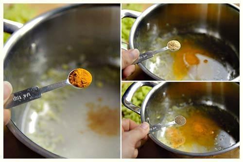 Công thức làm món dưa chuột ngọt kiểu Indonesian