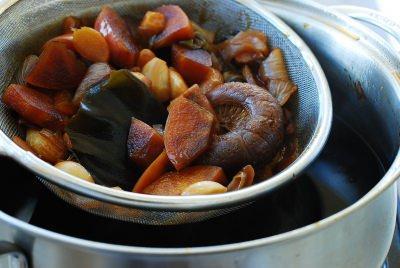 Công thức ngon bất bại làm sốt nướng BBQ cho bữa tiệc cuối tuần