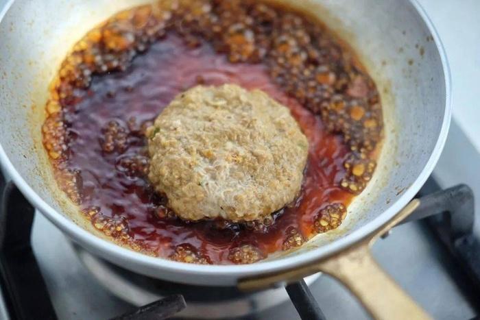 Cuối tuần tự làm chả rau củ chỉ mất 15 phút, chẳng chút dầu mỡ mà ngon ngọt 'đưa cơm' hết ý