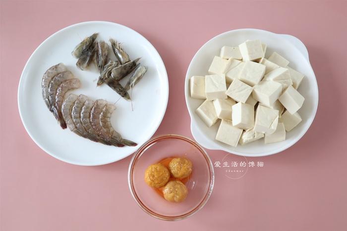 Đậu phụ sốt với 2 nguyên liệu này thì ngon hơn cả các món tiến vua, cả nhà ăn sạch nồi cơm to