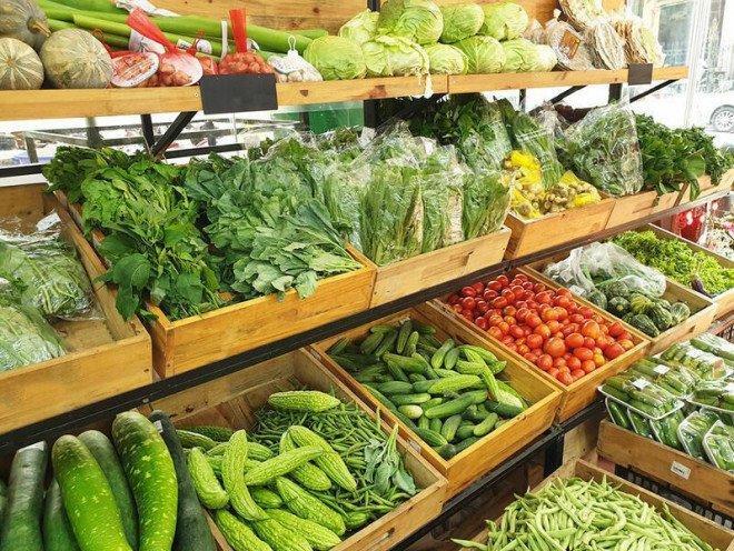 Đi siêu thị, có 4 thực phẩm giá rẻ, ăn sẵn tuyệt đối đừng mua, ăn vào hại sức khỏe