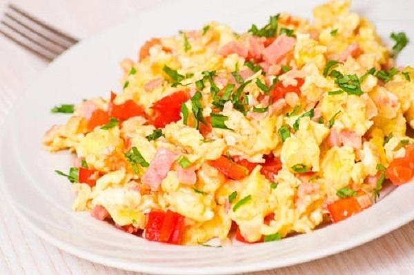 Ham ăn đêm nhưng lại ghét tăng cân: 13 thực phẩm sau sẽ 'chiều' cái bụng đói trái khoáy của bạn
