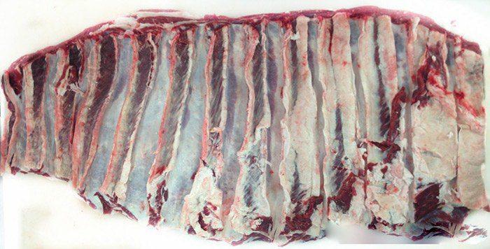 Hầm thịt bò mãi vẫn dai, nhai không được, học ngay mẹo này món ăn mềm mỹ mãn