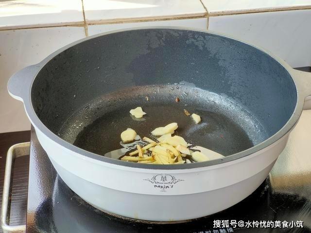 Hóa ra món tôm sốt cà chua của Huỳnh Hiểu Minh trong 'nhà hàng Trung Hoa' lại đơn giản, dễ dàng đến thế!