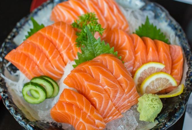 Không cần bổ sung vitamin A, những món này vừa ngon vừa