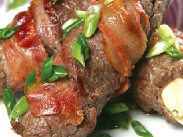 Làm món thịt bò kho quế thơm ngon, đậm đà cho bữa tối thêm hương vị