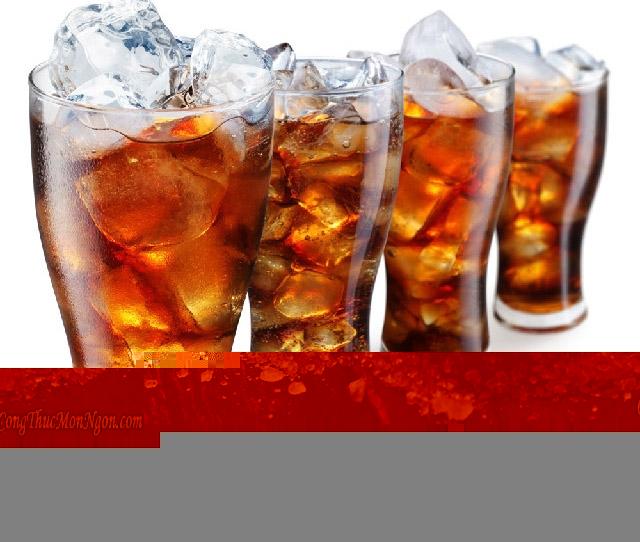 Lượng đường trong thức ăn của bạn là bao nhiêu?