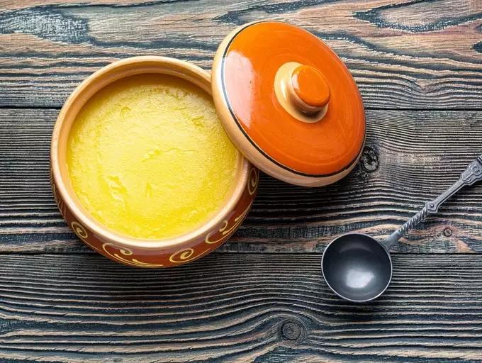 Mẹo bảo quản bơ hữu cơ tươi lâu, bà nội trợ nào cũng nên biết