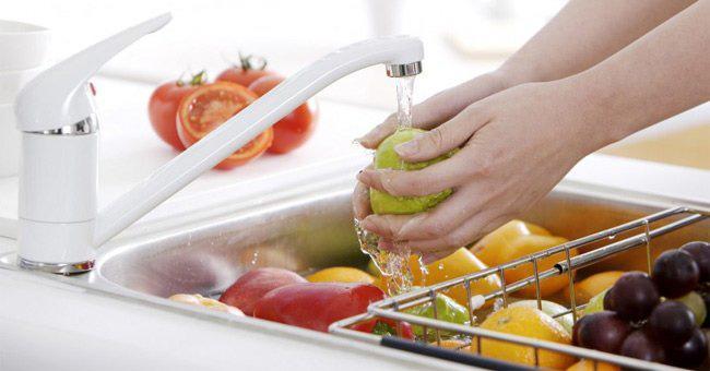 Mẹo bảo quản trái cây mâm ngũ quả tươi lâu gấp đôi mà không cần đến tủ lạnh