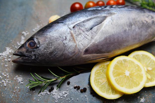 Mẹo chọn hải sản tươi rói cực ngon, ai đi biển cũng phải thuộc nằm lòng