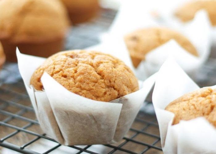 Mẹo vặt hay giúp 'đánh bay' khó khăn trong bếp, nấu ăn vui như Tết