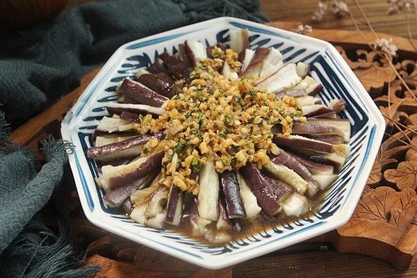 Món chay giảm cân, không có thịt vẫn ngon tuyệt đổi bữa chống ngán cho cả gia đình